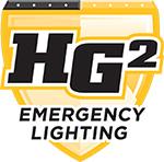 HG2_LOGO