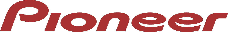 Pioneer_Logo_Red